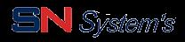 Blog SN System's