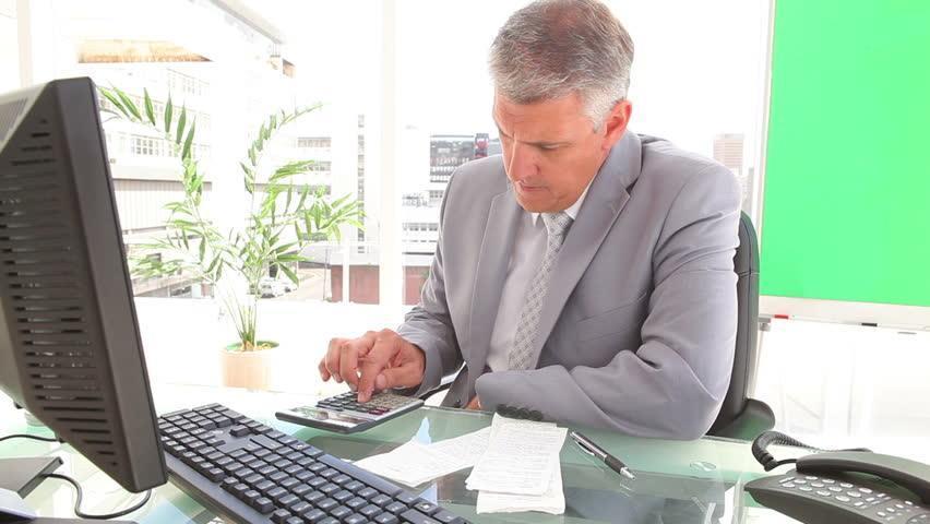 Resultado de imagem para pastor igreja contabilidade