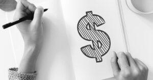 Contabilizar Dízimos e Ofertas
